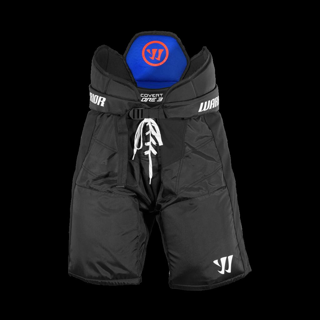 Warrior Covert QRE3 Sr, pelaajan housut