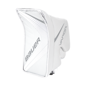 Bauer VAPOR X700 Jr, regular kilpi