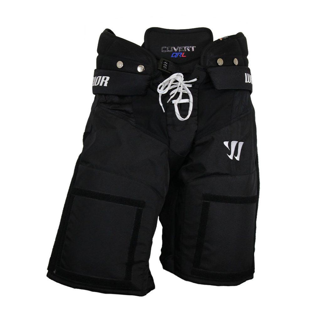 Warrior Covert QRL Sr, pelaajan housut