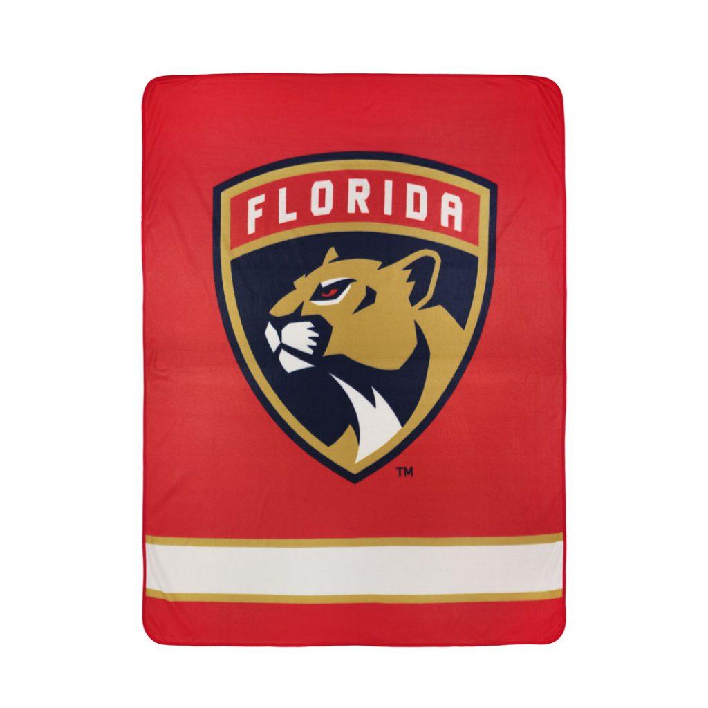NHL Fleecehuopa, Florida Panthers