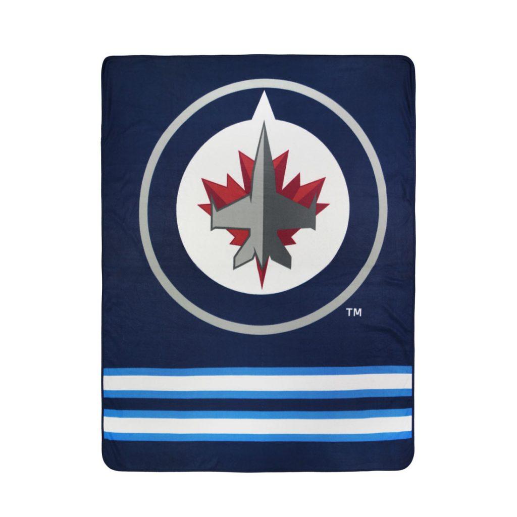NHL Fleecehuopa, Winnipeg Jets