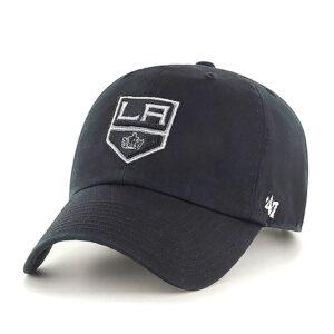 NHL Los Angeles Kings '47 Clean Up Cap