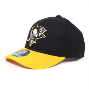NHL -lippis Pittsburgh Penguins (Outerstuff) youth