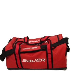 Bauer S17 Vapor Pro Duffle Bag, Kassi