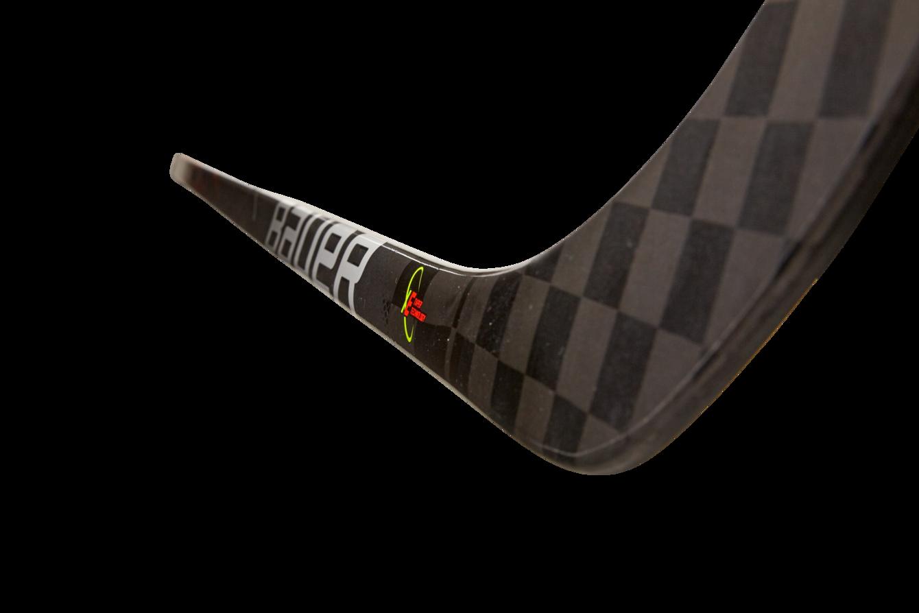 vakaa laatu AliExpress yksinoikeudella kengät Bauer Vapor 2X Team S19 Grip Sr, maila | Hockey Corner