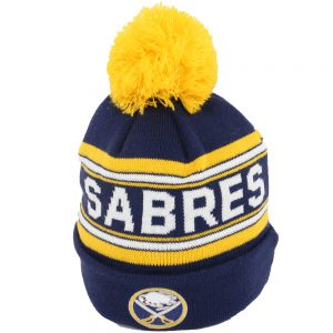NHL-Tupsupipo Outerstuff Buffalo Sabres (Youth)