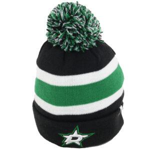 NHL-Tupsupipo '47 Dallas Stars