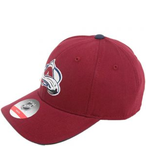 NHL-Lippis Colorado Avalanche (Outerstuff) Youth