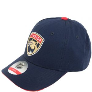 NHL-Lippis Florida Panthers (Outerstuff) Youth