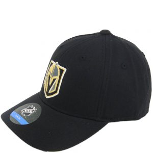 NHL-Lippis Vegas Golden Knights (Outerstuff) Youth