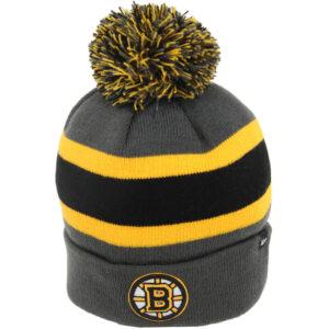 NHL-Tupsupipo '47 Boston Bruins