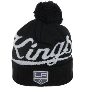 NHL-Tupsupipo Mitchell & Ness Los Angeles Kings