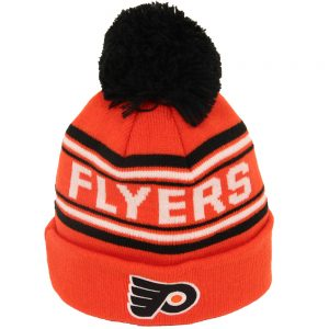 NHL-Tupsupipo Outerstuff Philadelphia Flyers (Youth)