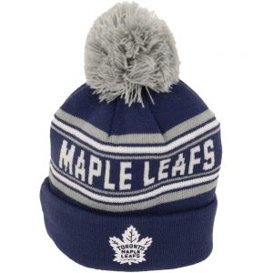 NHL-Tupsupipo Outerstuff Toronto Maple Leafs (Youth)
