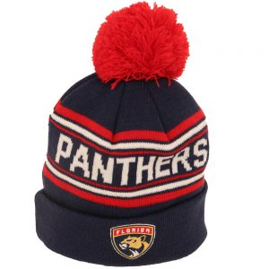 NHL-Tupsupipo Outerstuff Florida Panthers (Youth)