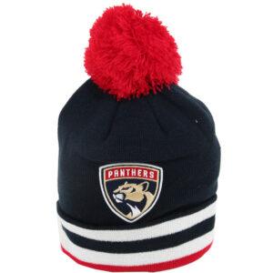 NHL-Tupsupipo Zephyr Florida Panthers