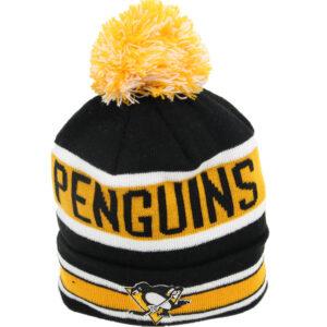 NHL-Tupsupipo Zephyr Pittsburgh Penguins