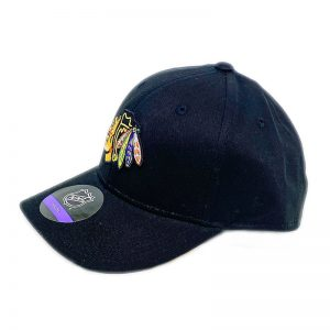 NHL-Lippis Chicago Blackhawks (Outerstuff) Youth
