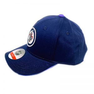 NHL-Lippis Winnipeg Jets (Outerstuff) Youth