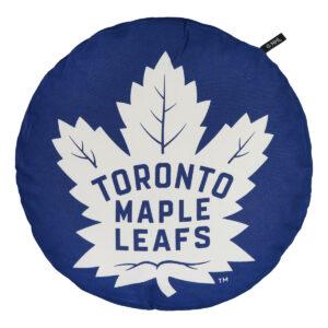 NHL koristetyyny pyöreä, Toronto Maple Leafs
